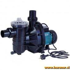 Filtrska črpalka FXP 550 za bazen